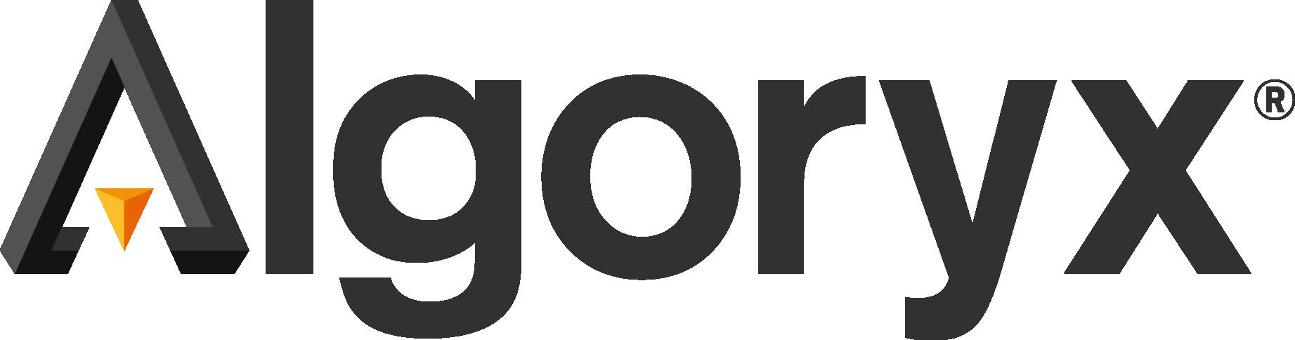 Algoryx
