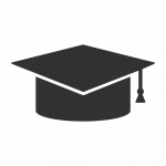 This image has an empty alt attribute; its file name is icon_academia-150x150.png
