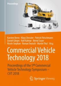 Physics-based virtual environments for autonomous earthmoving and mining machinery
