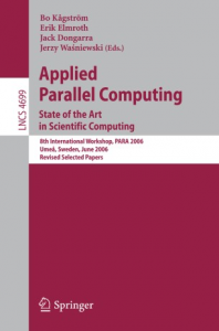 A Parallel Block Iterative Method for Interactive Contacting Rigid Multibody Simulations on Multicore PCs